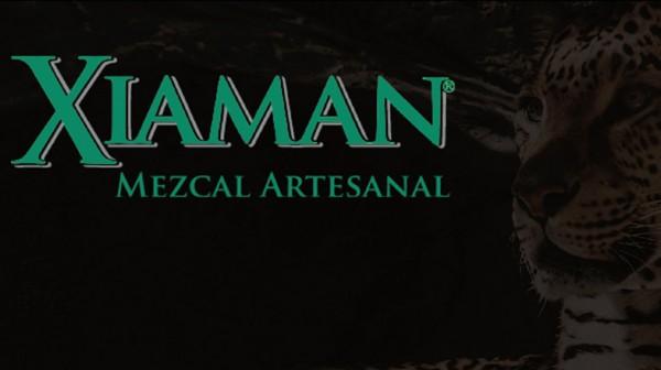xiaman-mezcal-blog-post