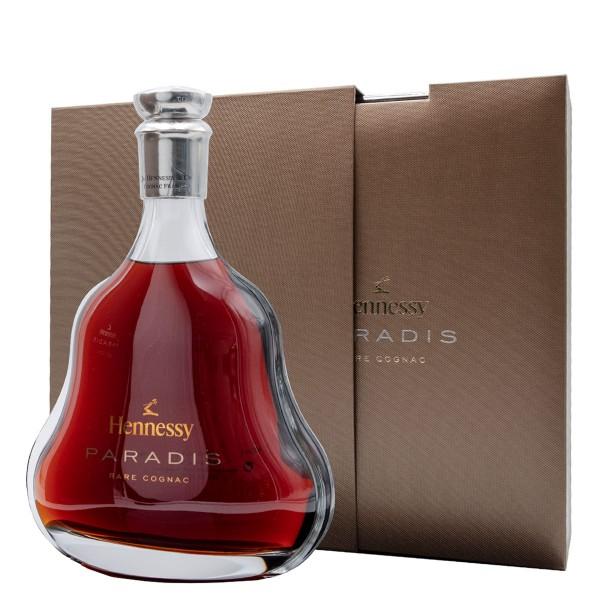 Hennessy Cognac Paradis Extra 40% (1 x 1,5 l)