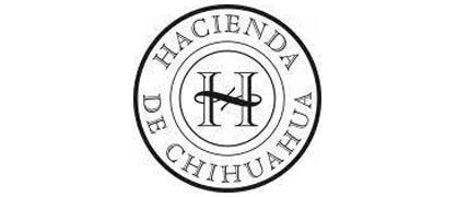 Hacienda de Chihuahua