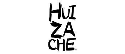 Tequila Huizache