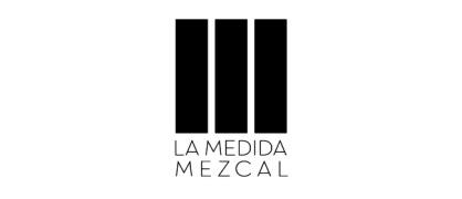La Medida Mezcal