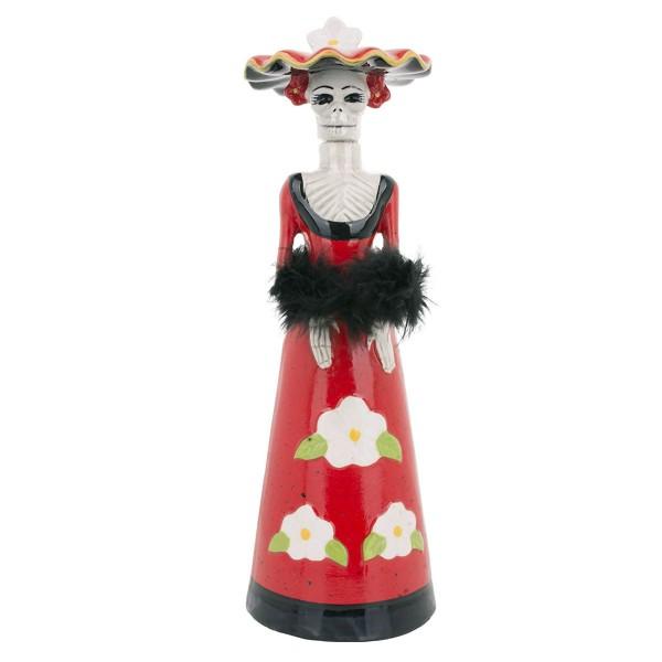 Dona Celia Añejo Tequila 40% (1 x 0.7)