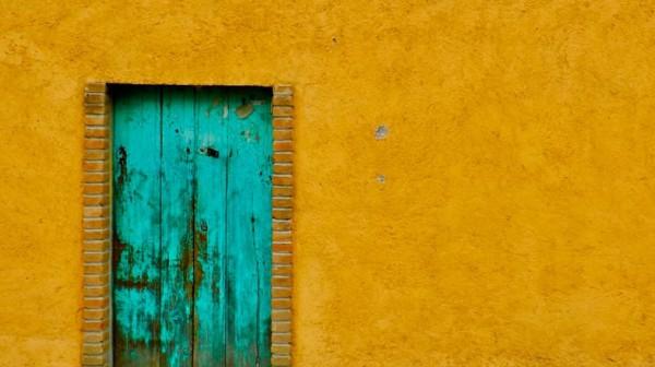 teaser5_new_door