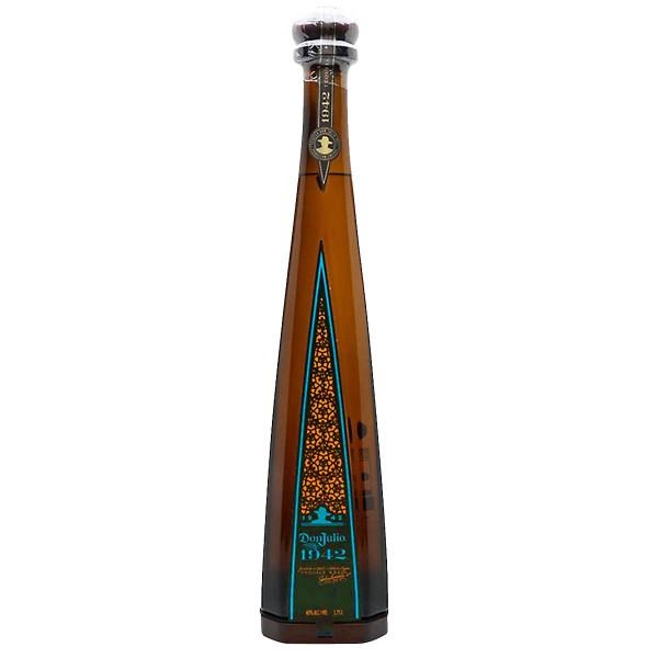 Don Julio 1942 Tequila Añejo 40% Magnum (1 x 1.75 l) mit Licht