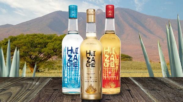 teaser4-tequila-huizache-new
