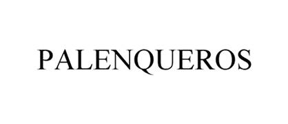 Palenqueros