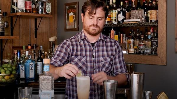 paloma-tequila-richtig-mixen