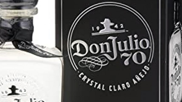 teaser-don-julio
