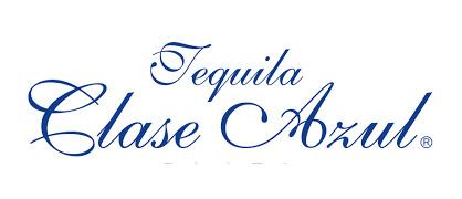 Clase Azul