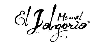 El Jolgorio