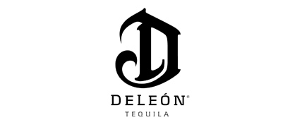 De León