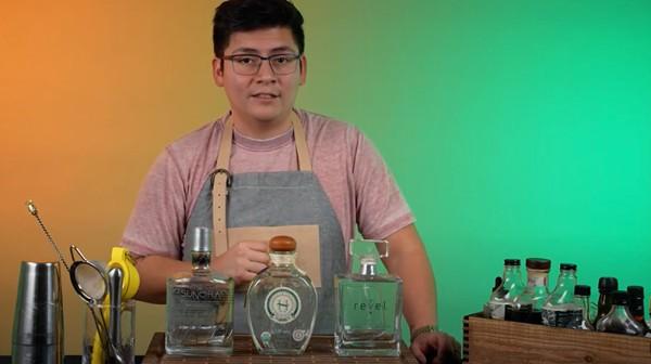 tequila-bacanora-sotolaoyotdCsSXNZX