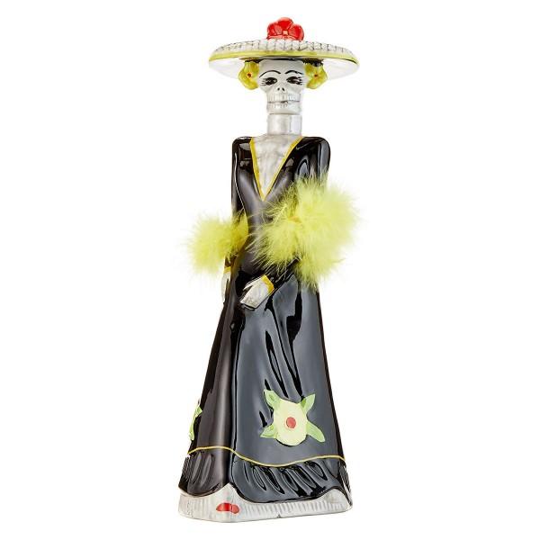 Dona Celia Reposado Tequila 40% (1 x 0.7)