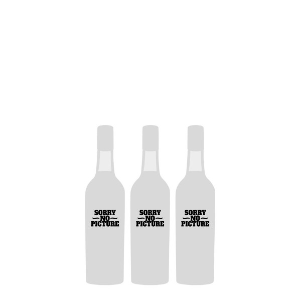 Herencia de Plata Tequila 38% | Tasting Set (3 x 0.05)