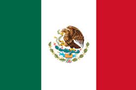 Laenderflagge