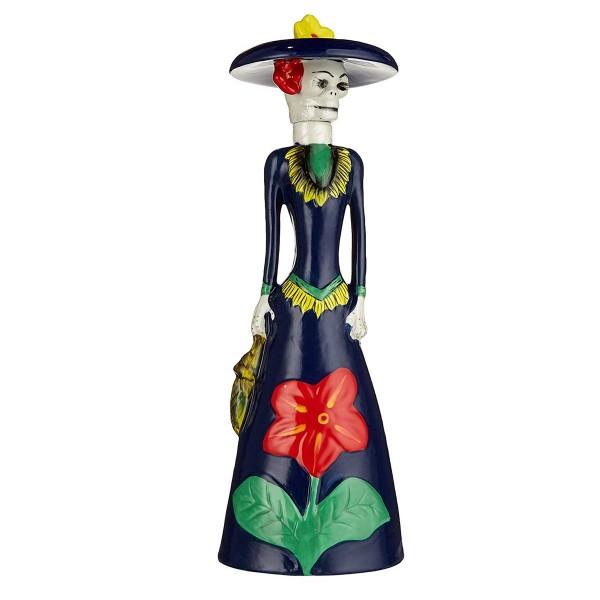 Dona Celia Blanco Tequila 40% (1 x 0.7)