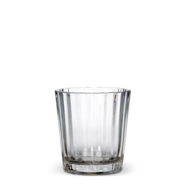 Veladora Mezcal Glas | Mexiko Original